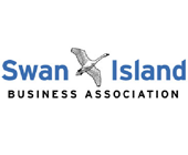 Swan Island Business Association