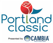 LPGA Portland Classic