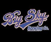 Big Sky Brewing