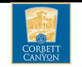 Corbett Canyon