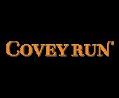 Covey Run