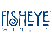 Fisheye Winery