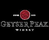 Geyser Peak Winery