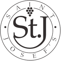 St Josef's