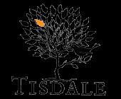 Tisdale