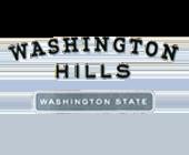 Washington Hills
