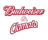 Budweiser Chelada