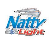 Natty Light