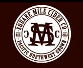 Square Mile Cider Co