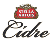 Inbev Stella Cidre