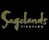 Sagelands