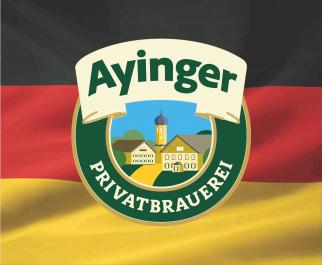 Ayinger2