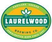 Laurelwood