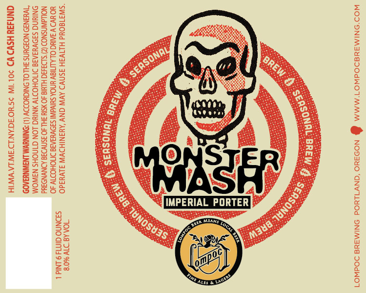 Lompoc-Monster-Mash-Imperial-Porter