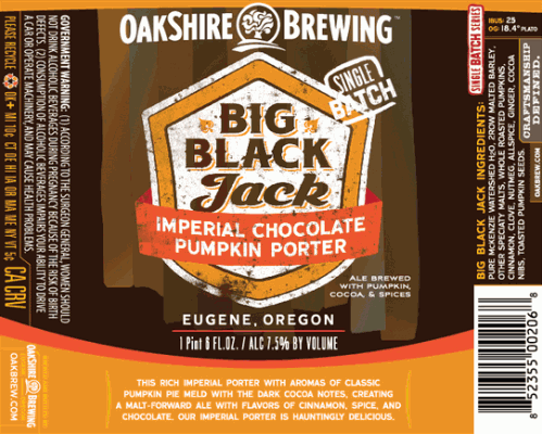 Oakshire-Big-Black-Jack-Imperial-Chocolate-Pumpkin-Porter-499x400
