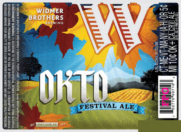 Widmer-Brothers-Okto-Festival-Ale-label