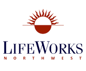 LifeWorks NW