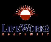 LifeWorks NW