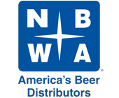 NBWA America's Beer Distributors