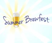 00 Summer Brewfest