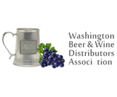 Washington Beer & Wine Distributors