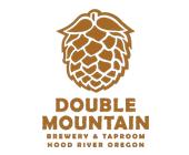Double-Mountain