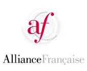 Alliance Francais