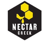 NectarCreek