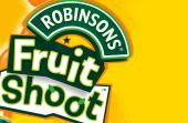 Fruit Shoot Logo