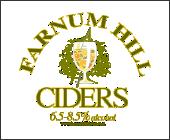 Farnum Hills Cider