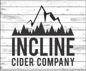 Incline Cider