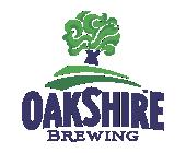 Oakshire2