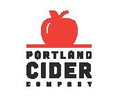Portland Cider2