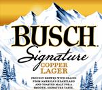 BuschSignatureCopper-crop