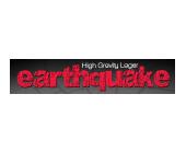 Earthquake Lager