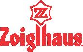 Zoigelhaus