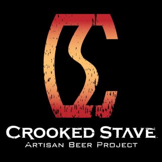 Crooked_Stave_Artisan_Beer_Project
