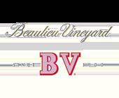 Beaulieu Vineyards