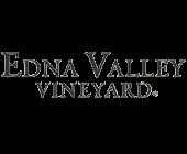 Edna Valley Vineyard