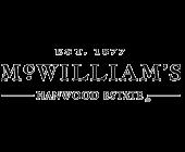 McWilliam's Hanwood Estate