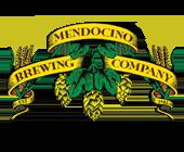 Mendocino Brewery