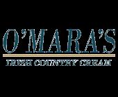 O'Mara's