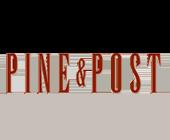 Pine & Post