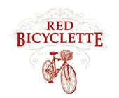 Red Bicyclette