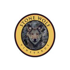 Stone Wolf Vineyards