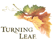 Turning Leaf