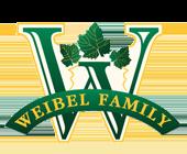 Weibel Family