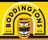 Boddingtons