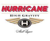 Hurrican High Gravity