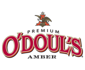 O'Doul's Amber